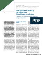 Chirurgische Behandlung sekundäre MI.pdf