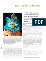 Reflexiones desde la banca etica - Joan Antoni Melé.pdf