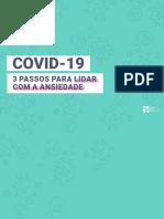 covid_19_ansiedade_1