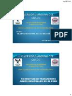 01.02 Norma OS 090 Tratamiento.pdf