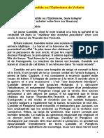 resume de Candide ou l).pdf