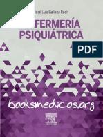 Enfermeria Psiquiatrica.pdf