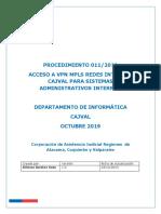 P011_2019_Acceso_VPN_MPLS_CAJVAL_BIENESTAR