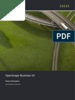 OpenScape Business V2 Feature Description Issue 8.pdf