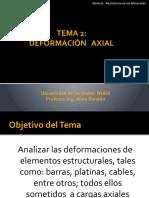 Clase2 Deformacion Axial.pptx