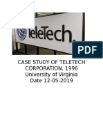 Case study assignment 12-05-2019.docx