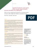 0. EXIT Como Opción De Tratamiento En Fetos Con Alto Riesgo De Muerte.pdf