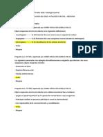 patologia especial 1 y 2 p