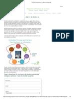 Energia Incorporada e Carbono Incorporado.pdf