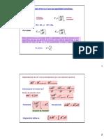 1. Potencial químico y equilibrio material (1)