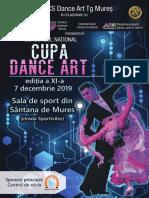 cupaDanceArt-final (1)
