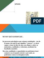procesoscognitivos-090318210524-phpapp01