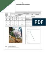 Anexo 1-RESULTADOS SPT LASIERRA.pdf