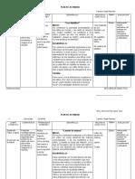 Planeación sobre  el cuidado de la salud.docx