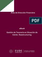 EUDE_Ebook Módulo 24_Gestión de Tesorería.pdf