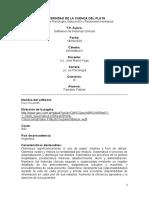 UNIVERSIDAD DE LA CUENCA DEL PLATA.docx