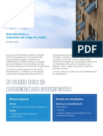 niff-16-riesgo-de-crétido.pdf