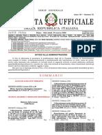 pdf lex