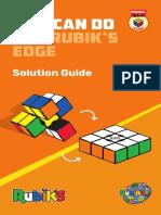 RBL_solve_guide_EDGE_US_Feb2020