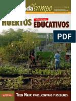 delcampo135-LaJornada