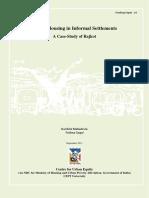 Rental_Housing_in_Informal_Settlements_-.pdf