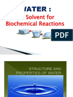 ppt.-Chap.2-Properties-of-water.pptx