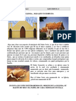 LECCIOìN 3 12-6-2019 hilda del carmen