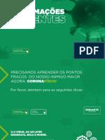 unimed corona.pdf.pdf.pdf.pdf.pdf