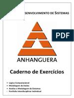 Caderno de Exercicios 1 - ADS.pdf
