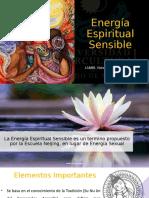 Energía Espiritual Sensible.pptx
