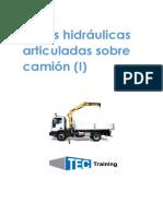 1_camion_pluma_nivel_i