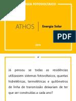 APRESENTACAO_SOLAR_ELAINE_SALES