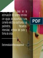 Electromodulacion.pptx