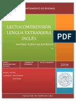 material de referencia lectocomprensión 2016-1