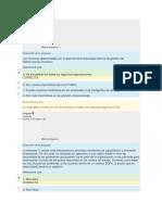 TR046 - Gestión Estratégica de los Recursos Humanos