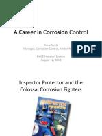 A_Career_in_Corrosion_Control.pdf