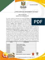 Edicto N° 2017-182 de 2017.pdf