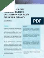 Programas locales.pdf