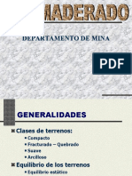PPT Cuadros de Madera