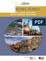 Cusco-Ingresos-y-gastos-IIEE_DATA ECONOMICA.pdf