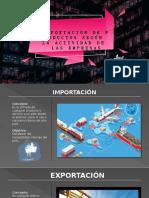 Exposición_Contabilidad.pptx