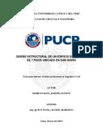 MORENO_RUIZ_JOSEPH_DISEÑO_ESTRUCTURAL_EDIFICIO.pdf