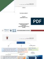 FORMATO MAPA CONCEPTUAL (COVID 19)