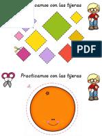 Conjunto-de-actividades-para-trabajar-con-tijeras.pdf