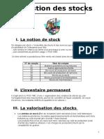 www.cours-gratuit.com--cours+-gestion-a003