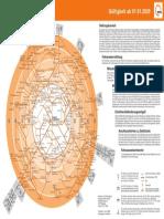 Tarifzonenplan.pdf