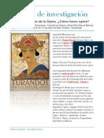 Investigacion Turandot pdf.pdf