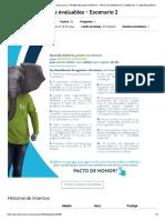 Actividad de puntos evaluables - Escenario 2_ PRIMER BLOQUE-TEORICO - PRACTICO_DERECHO COMERCIAL Y LABORAL-[GRUPO2]-2