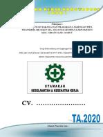 RKK_CV. A_Jar. Pipa Cicanggah_2020.pdf