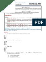 Preu LR Matemática - G1 Conjunto de los números enteros, racionales y reales.pdf